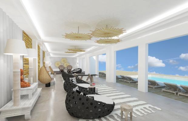 фото отеля Cretan Pearl Resort & Spa (ex. Perle Resort & Health Spa Marine) изображение №65