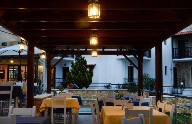 фото отеля Ledra Maleme изображение №25