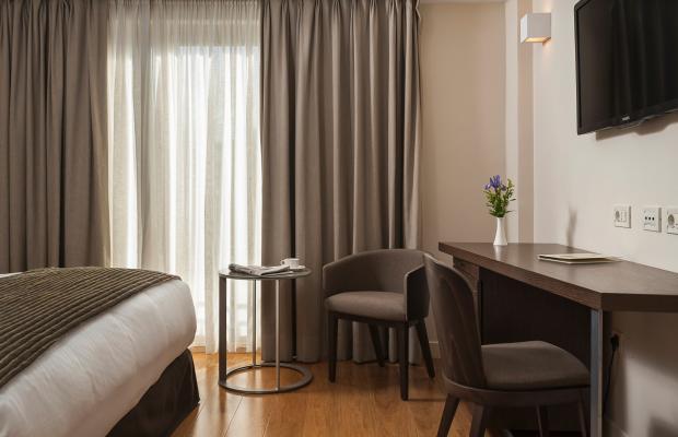 фото отеля Samaria изображение №5
