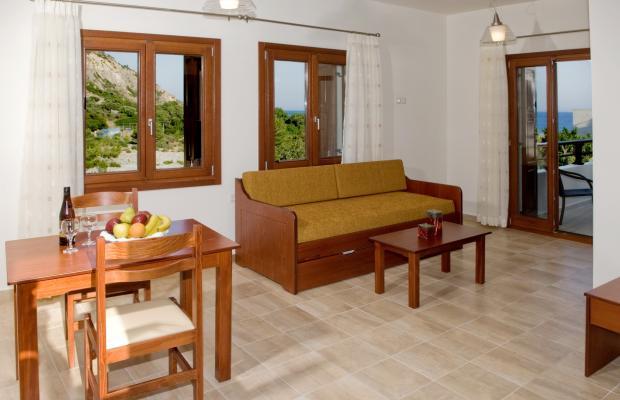 фото отеля Syia изображение №9