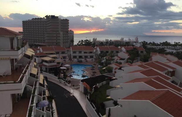 фото отеля Club Olympus изображение №17