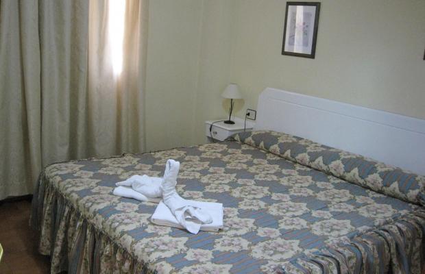 фотографии отеля Club Olympus изображение №15