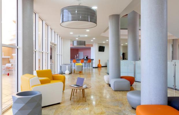 фото отеля Playa Real (ex. Ocean Resort) изображение №5