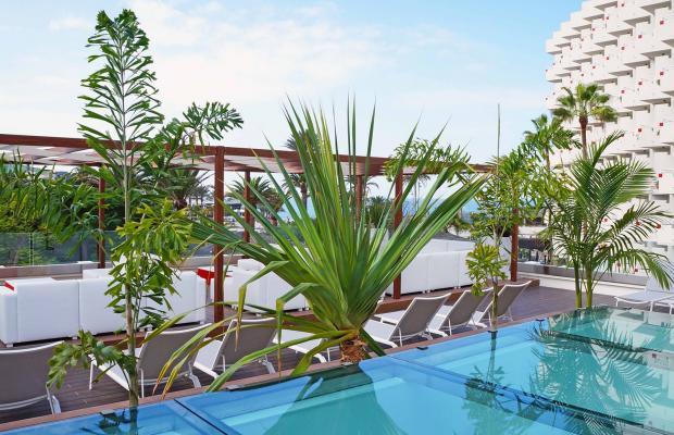 фото отеля Hotel Troya  изображение №49