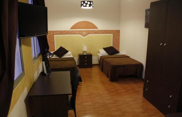 фото отеля Horizonte изображение №9