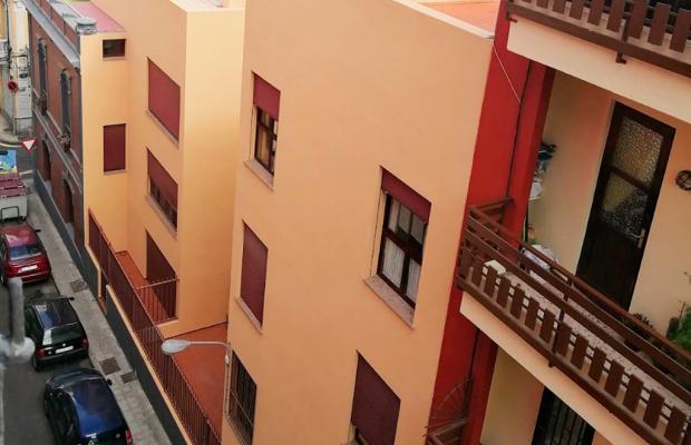 фото отеля Horizonte изображение №1