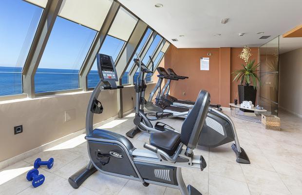 фото отеля Melia Sol Costa Atlantis (ex. Hotel Beatriz Atlantis & Spa) изображение №5