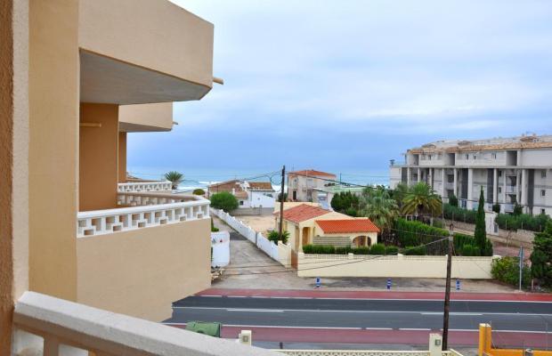 фото отеля Las Rosas изображение №9