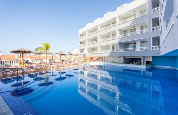 фото отеля Blue Sea Lagos de Cesar изображение №25