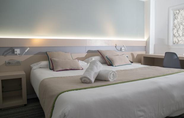 фото отеля Aloe Canteras изображение №9