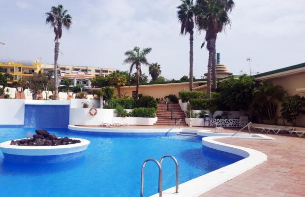 фото отеля Club Paraiso изображение №1