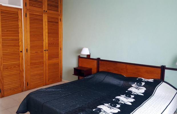 фотографии отеля Club Paraiso изображение №11