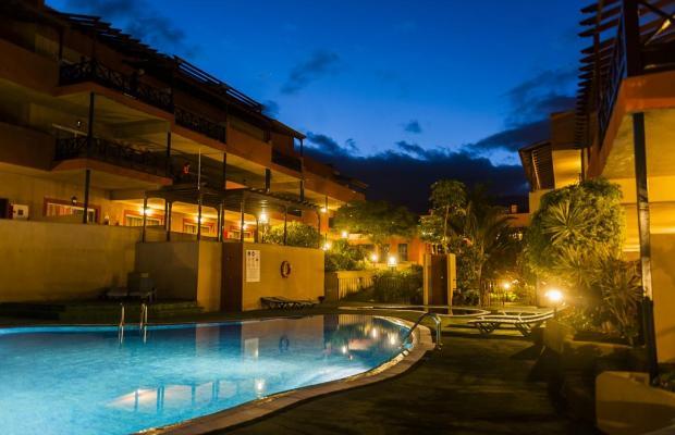 фотографии отеля El Cerrito изображение №11