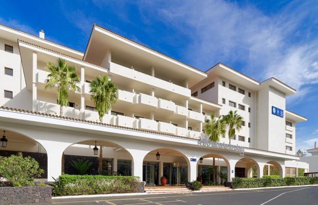 фото отеля H10 Taburiente Playa изображение №21