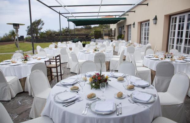 фото отеля Parador de la Palma изображение №25