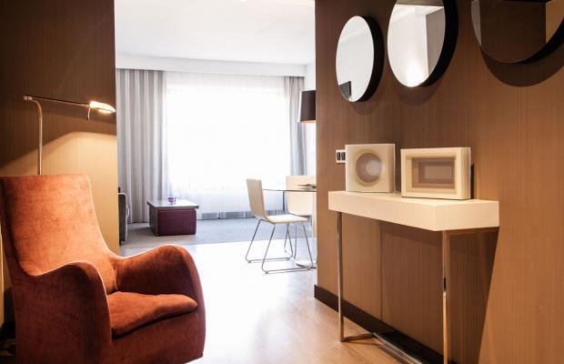 фото отеля Atiram Hotel Dimar (ex. Husa Dimar) изображение №21