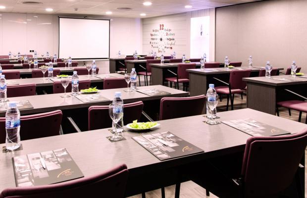 фотографии отеля Atiram Hotel Dimar (ex. Husa Dimar) изображение №19