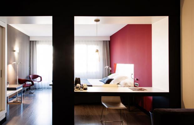 фотографии Atiram Hotel Dimar (ex. Husa Dimar) изображение №16