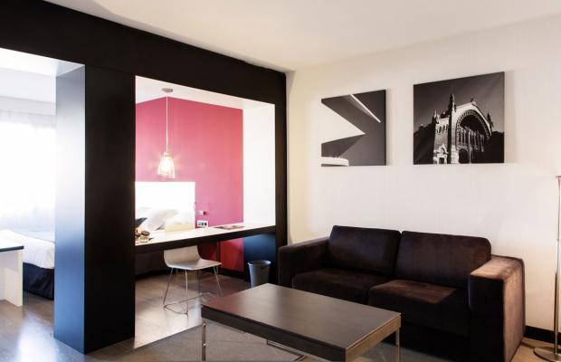 фото Atiram Hotel Dimar (ex. Husa Dimar) изображение №14