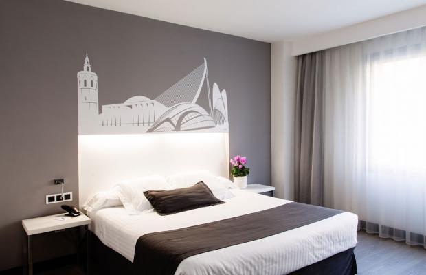 фото отеля Atiram Hotel Dimar (ex. Husa Dimar) изображение №9