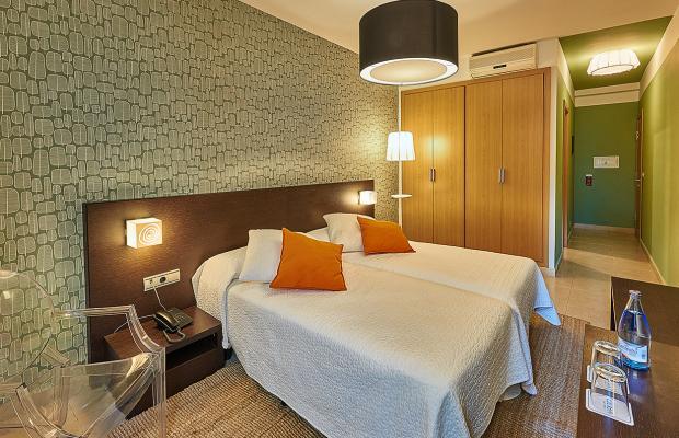 фотографии отеля Benahoare (ex. Trocadero Plaza) изображение №7