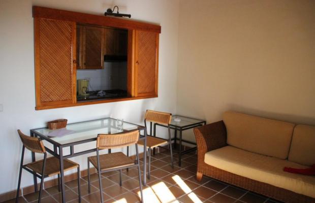 фото отеля HC7 Brenas Garden изображение №9