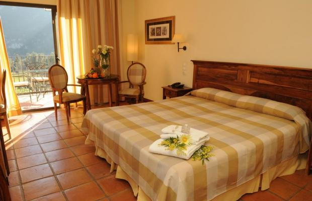 фотографии Figuerola Resort & Spa изображение №16