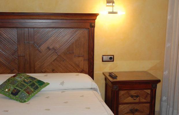 фотографии отеля L'Agora изображение №3