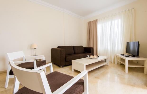 фото Kn Aparhotel Panorаmica (Kn Panoramica Heights Hotel) изображение №34