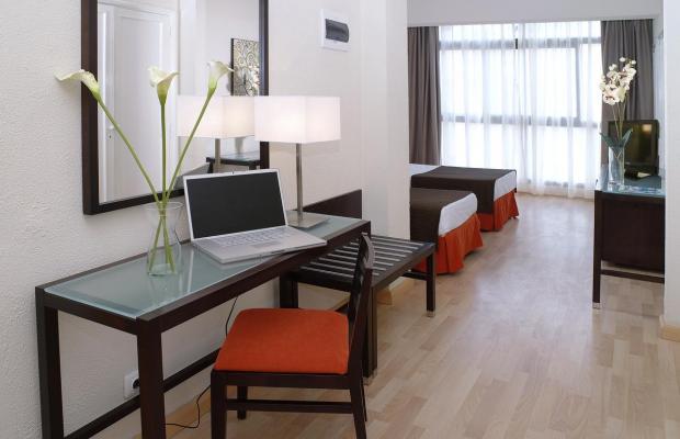фото отеля Adonis Pelinor (ex. Pelinor) изображение №25