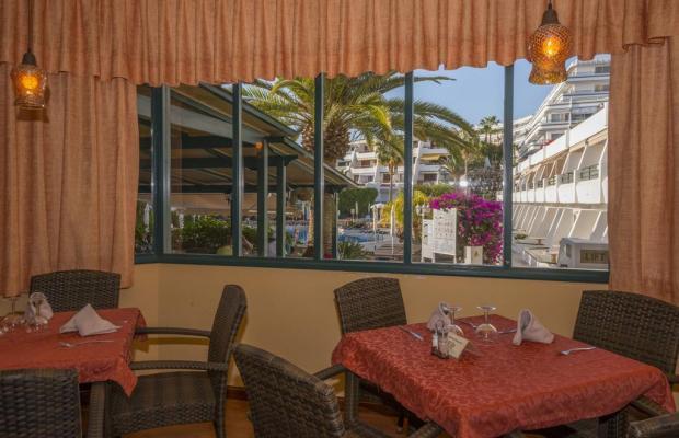 фотографии отеля Hovima Panorama изображение №3