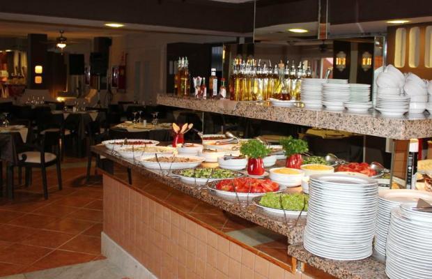 фотографии отеля Marino Tenerife изображение №19