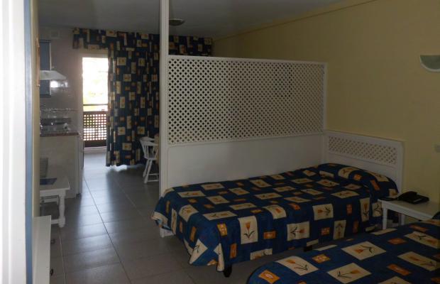 фотографии Pez Azul Apartments изображение №12