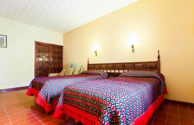 фотографии Hostal de la Trucha изображение №44