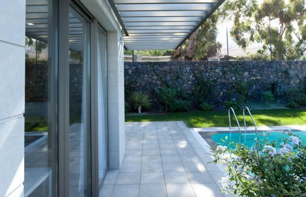 фото Coral Villas La Quinta изображение №6