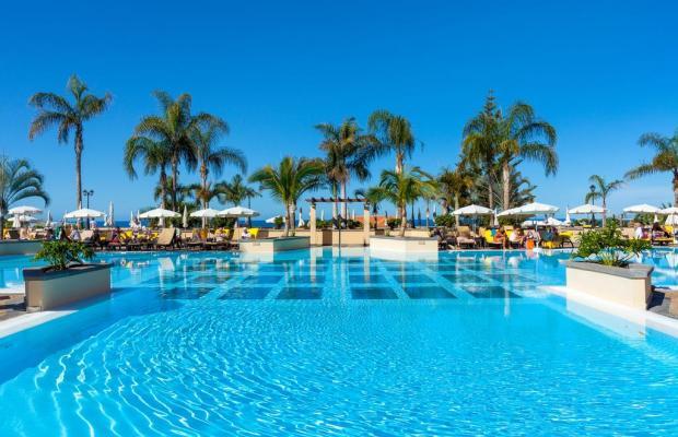 фото отеля GF Gran Costa Adeje изображение №93