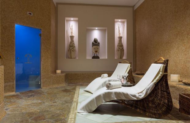 фото отеля GF Gran Costa Adeje изображение №9