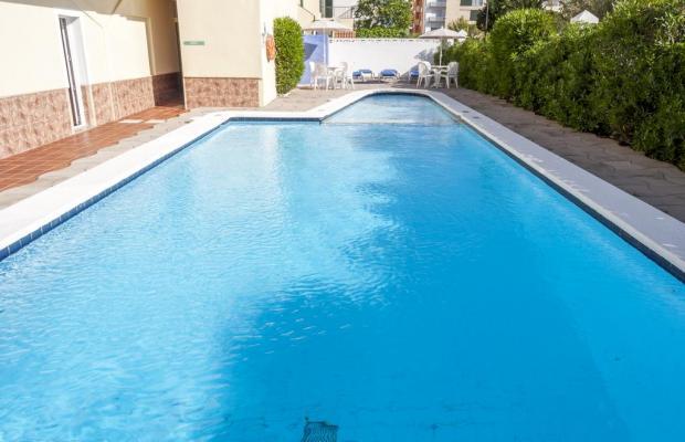 фотографии Madrid Hotel изображение №40