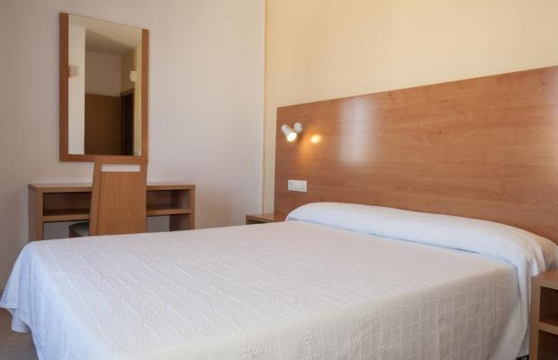 фото Madrid Hotel изображение №18