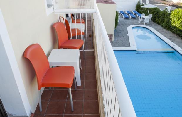 фотографии Madrid Hotel изображение №16