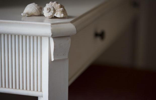 фото Insotel Punta Prima Prestige Suites & Spa изображение №30