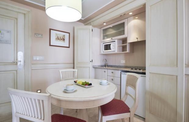 фотографии Insotel Punta Prima Prestige Suites & Spa изображение №24