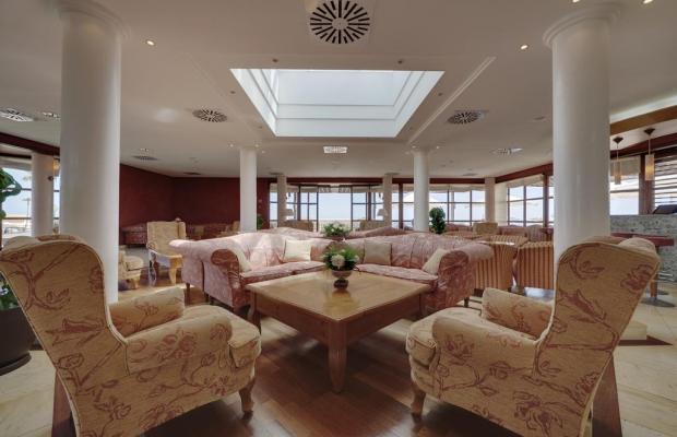 фотографии Insotel Punta Prima Prestige Suites & Spa изображение №4