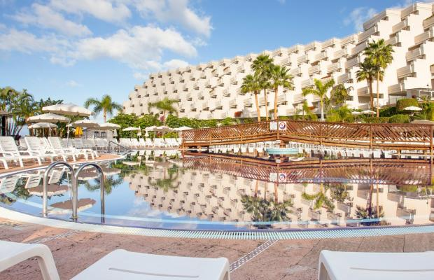 фото отеля Be Live Experience Playa la Arena изображение №5