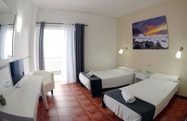 фото отеля San Telmo изображение №5