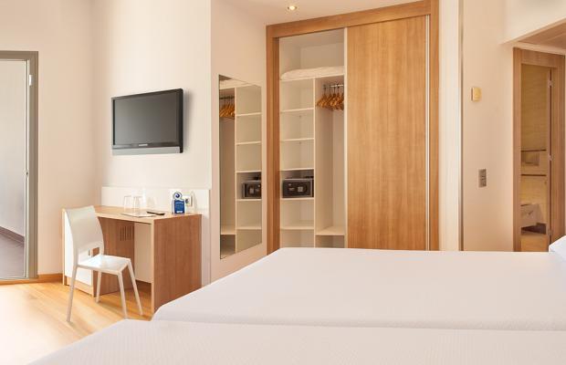 фотографии RH Bayren Hotel & Spa изображение №4