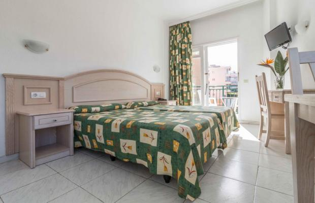 фото Grupo Pez Azul La Carabela Apartments изображение №6