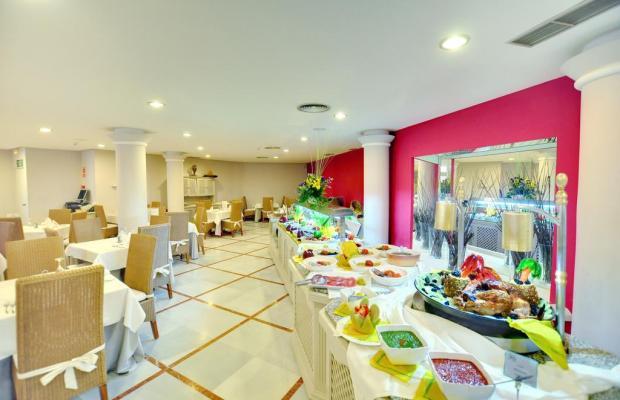 фотографии Sand & Sea Resort Lagos de Fanabe изображение №36