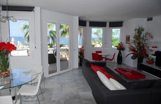 фотографии Sand & Sea Resort Lagos de Fanabe изображение №16