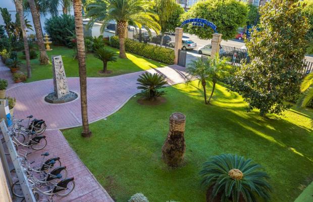 фото отеля Solvasa Valencia изображение №25